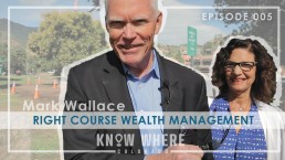 mark wallace right course wealth management