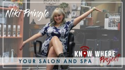 niki pringle your salon and spa