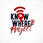 Know Where Project
